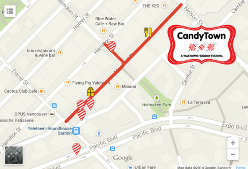 CandyTown_map-w800-h600