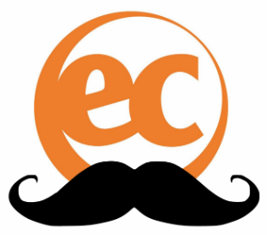ECMOvember-w300-h300