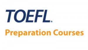 TOEFL_logo-w800-h600