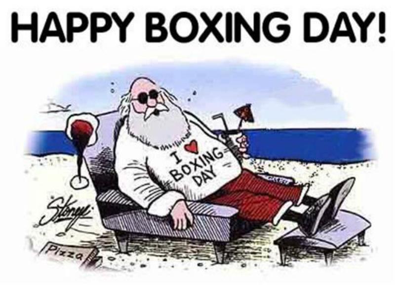 boxingday-w800-h600