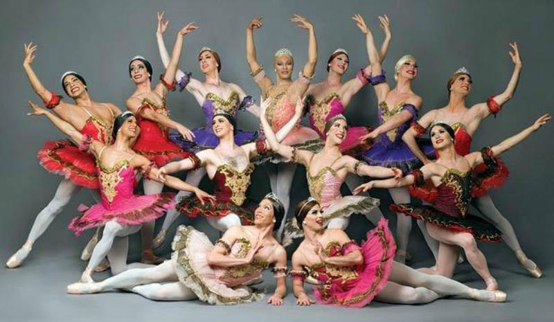 ballets-w800-h600