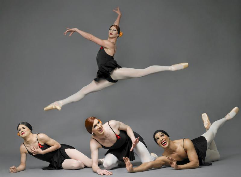 ballets2-w800-h600