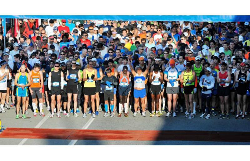 marathon-w800-h600