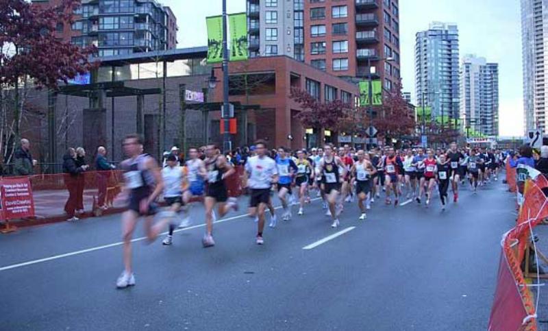 marathon2-w800-h600