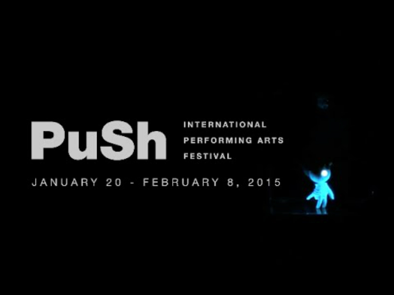 push-w800-h600