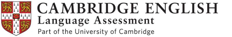 Cambridge Exam Preparation courses at EC Vancouver