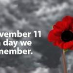 Remembrance-Day-2010-Slides