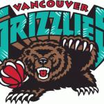 VancouverGrizzlieslogo