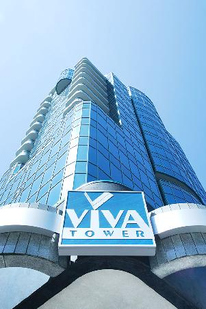 Viva_Tower