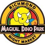 Richmond Night Market 2016