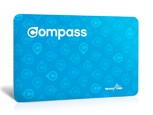 compass-card-adult