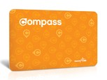 compass-card-concession