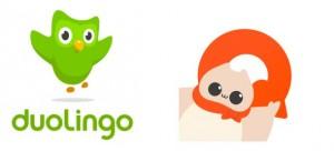 duolingo-hinative