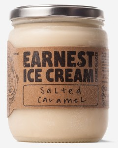 earnest-ice-cream-salted-caramel