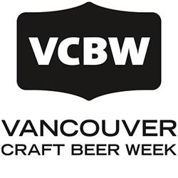 VCBW 2017