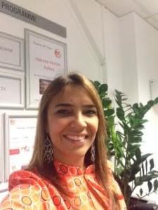 Camila Amin (2)