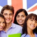 foreignstudents_FullSliderWidth