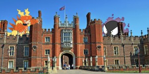 landscape-1469622463-gastly-and-magmar-at-hampton-court-palace