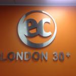 EC London 30+