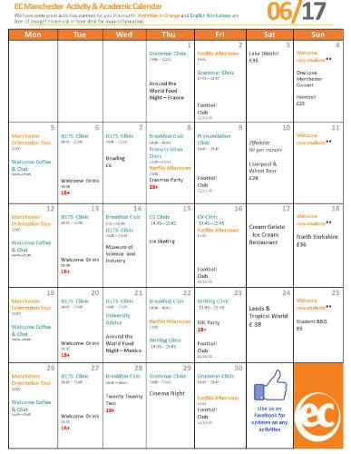 Activity Calender June (1)-w700-h500