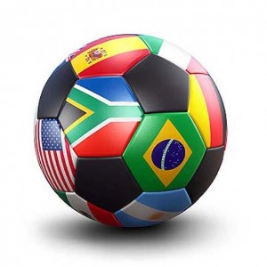 1-english-course-cape-town-world-cup-2010