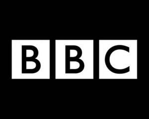 BBC-Visit-EC-Brighton
