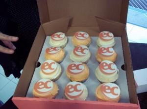 EC Cakes