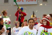 Cape-town-world-cup-welcome-party