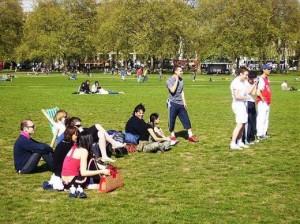 EC-London-Hyde-Park-Trip
