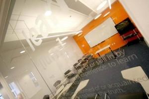 EC_New_York_Classroom