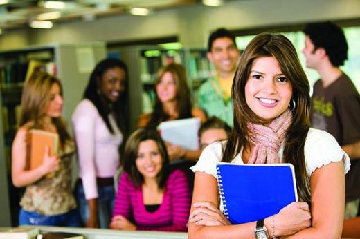 GMAT / GRE course in Boston - EC Central Blog