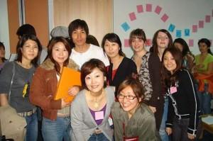 Koreans-in-EC-Malta
