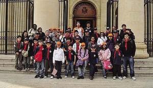Malta-Juniors-Cub-Scouts