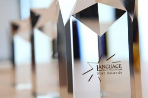 STM Award Nomination 2012_EC
