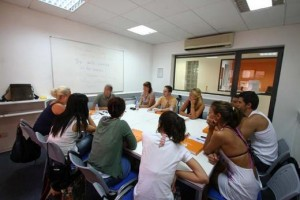 cambridge-esol-malta