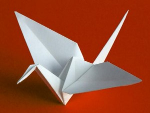 japanese-culture-day-malta-origami