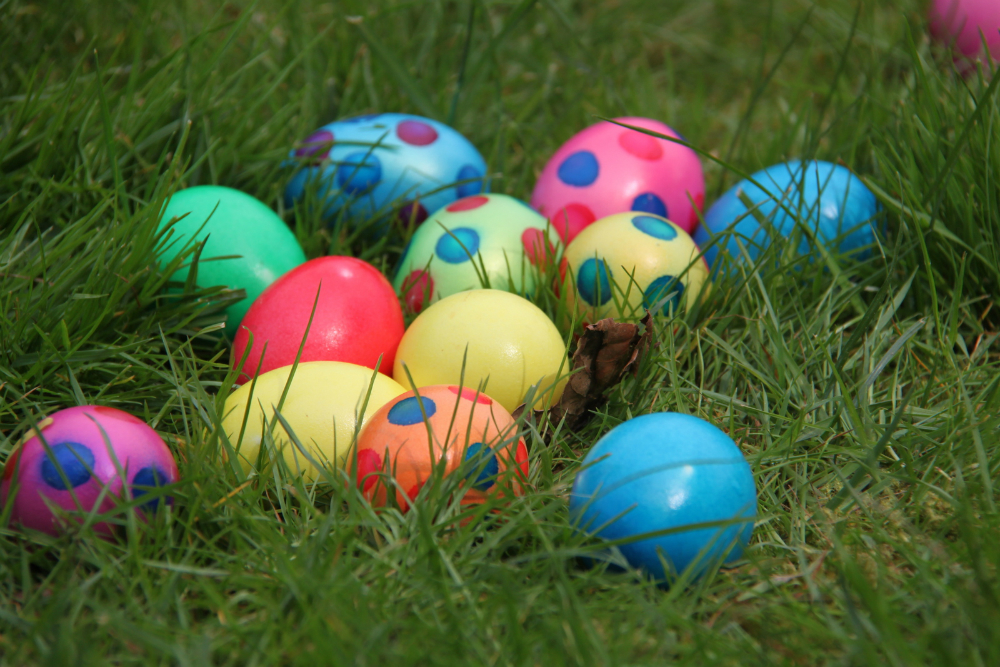 20110423_Easter_eggs_(3)-w1000-h1000