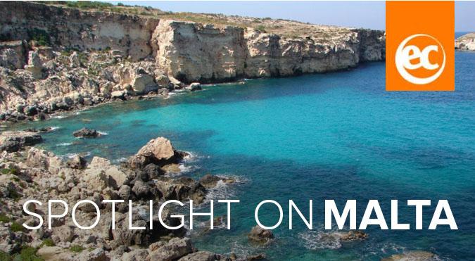 Spotlight Malta