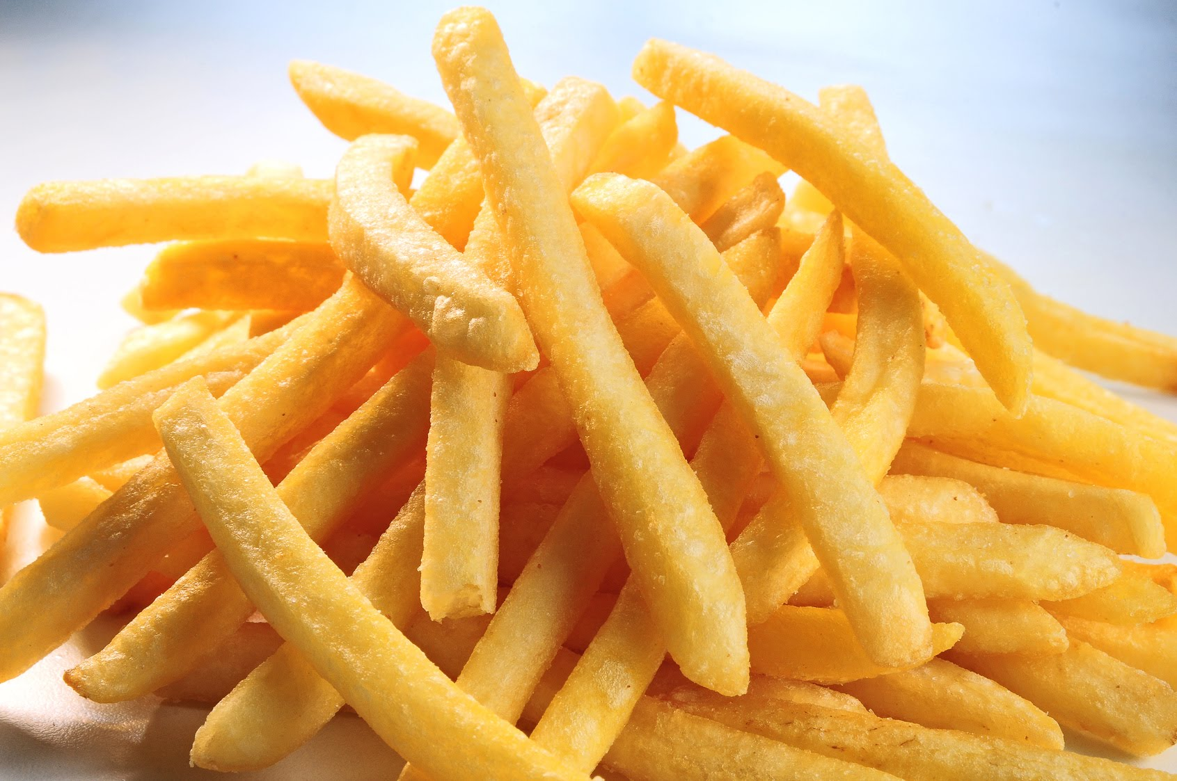 chips or fries uk vs us english live and learn english