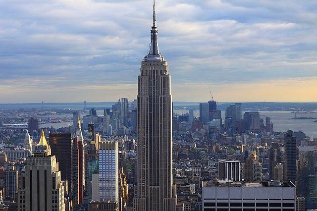 O que ver em Nova York: Empire State Building