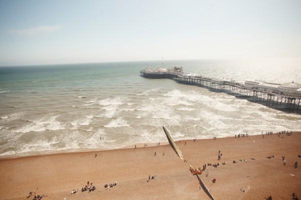 English courses in Brighton
