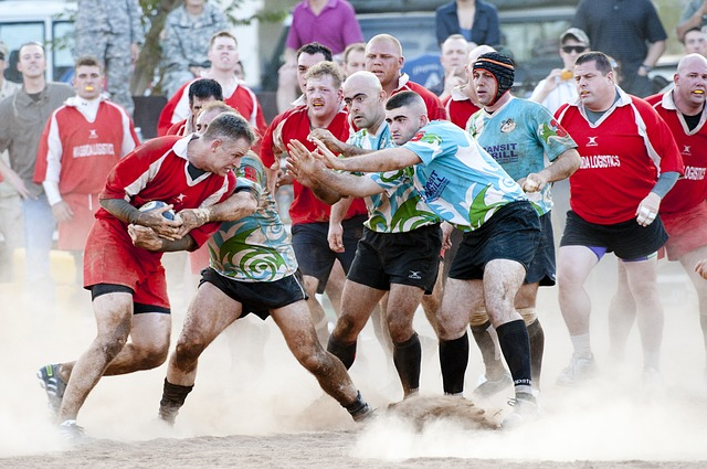 rugby-78193_640