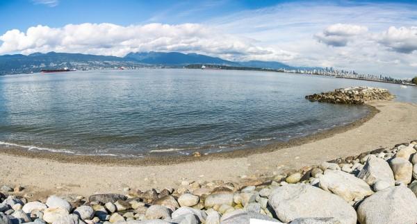 beach-1247517_1280
