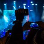 learn english in malta music festivals