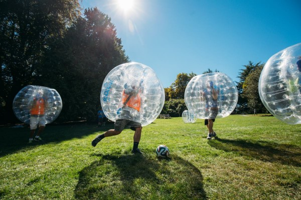 bubble-ball-game