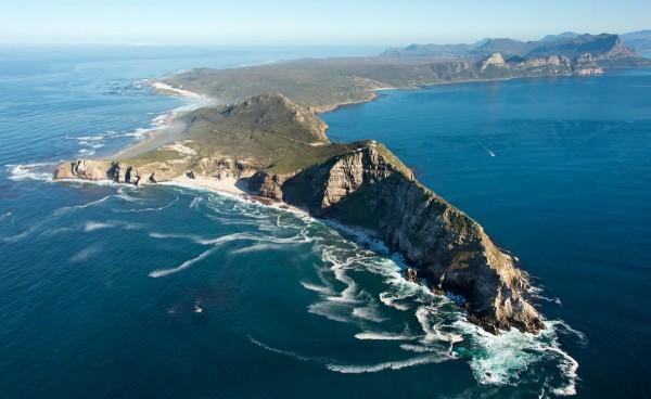 7 Cose assolutamente da non perdersi a Cape Town