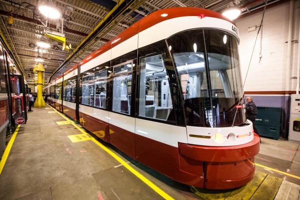 ttc-new-streetcar-1-front1