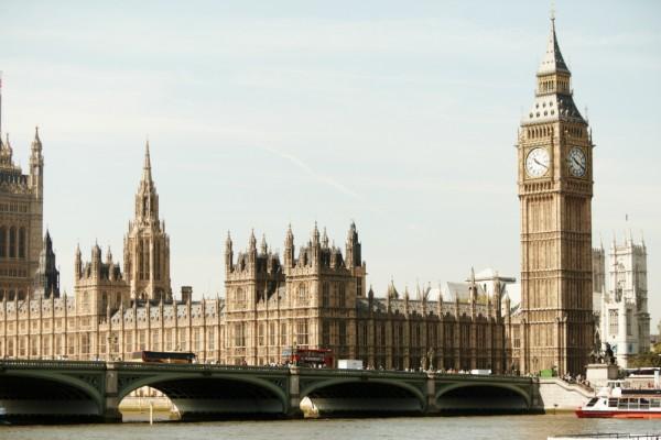 London-w1000-h1000