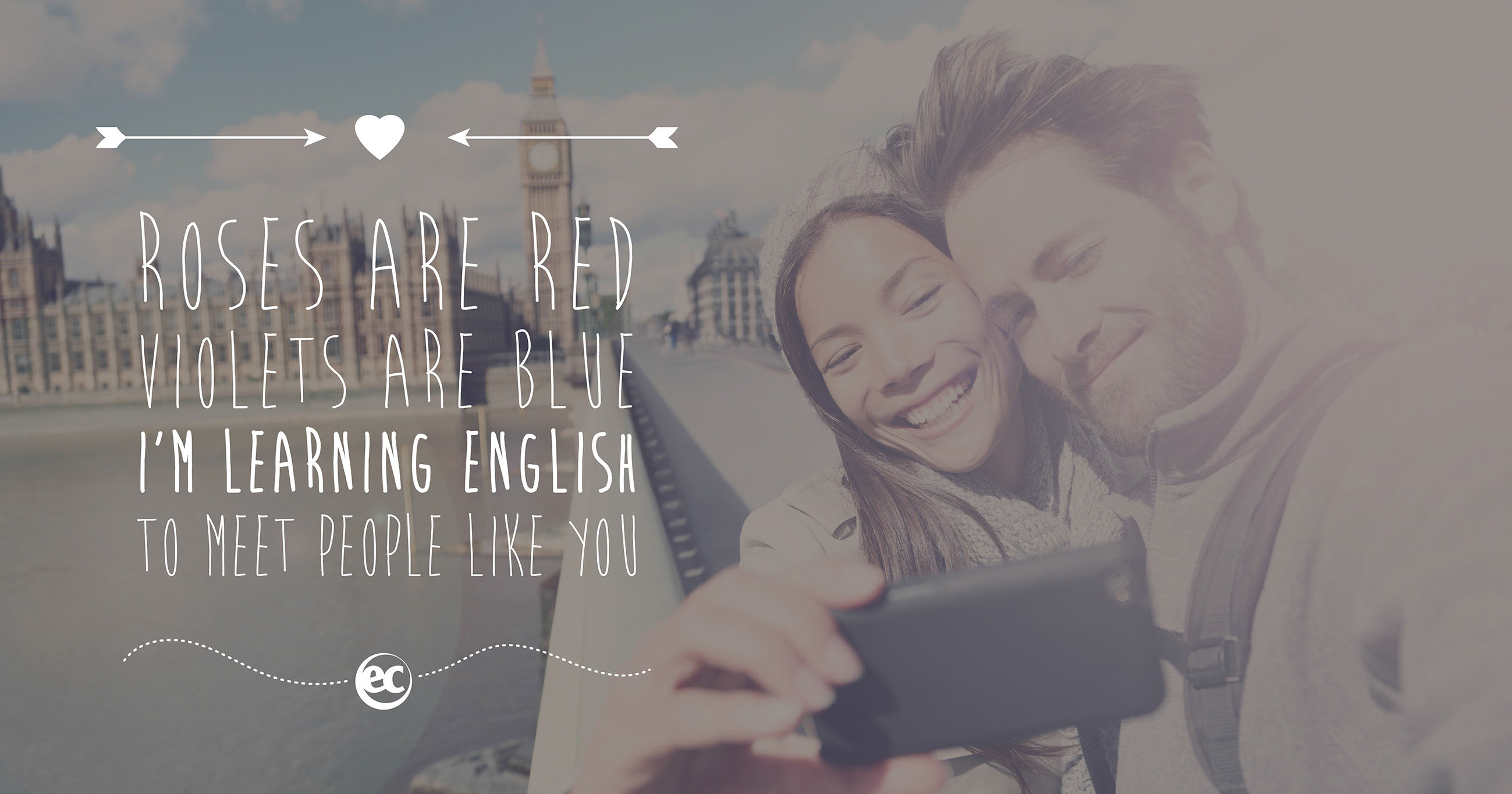 loving_london_programme