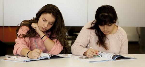 EC Exam_Class